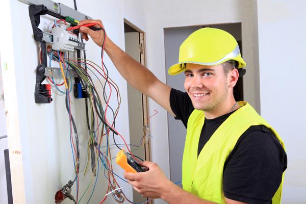 Trouvez un électricien sur Nice pour un dépannage en urgence