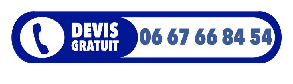Contactez nous aux 06 67 66 84 54